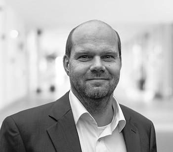Klaus Häcker